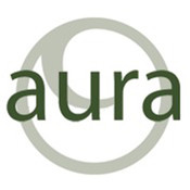 Aura Spa & Beauty Therapy