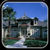 Florida House Plans Pro
