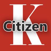 Kernersville 311 Citizen