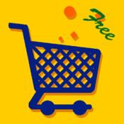 Memo Shopping List Free