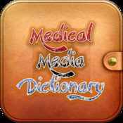 Medical Media Dictionary