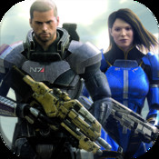MobileGamer - Mass-Effect 3 Omega for PC, PS-3 DLC Edition mass effect wikia