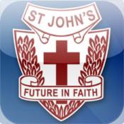 St John`s Catholic School