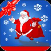 Christmas Cards Maker Pro