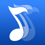 Nano Music Download - Music Downloader & Player