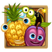 Fruit Slice: Smash Arsenal fruit ninja