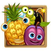 Fruit Slice: Smash Arsenal fruit ninja
