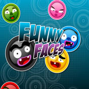 Happy face games online