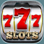 King Slots 777 - Progressive slots, Mega bonuses, Generous payouts and offline play!