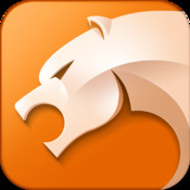 Cheetah Browser
