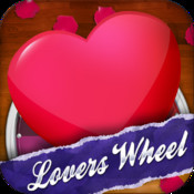 Lovers Wheel