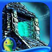 Secrets of the Dark: Temple of Night HD - A Hidden Object Adventure