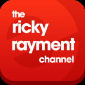 The Ricky Rayment Channel