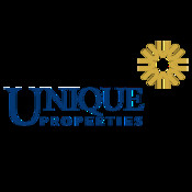 Unique Properties Broker unique