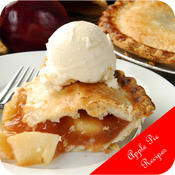 Apple Pie Recipes - Crockpot Recipes chicken pie recipes