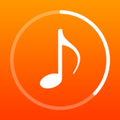 Best Music Downloader (FREE) - Download from SoundCloud mp3 music downloader free