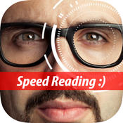 Best Speed Reading Lessons - Improve Your Faster Reading Skills & Techniques Guide For Beginners