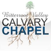 Bitterroot Valley Calvary Chapel