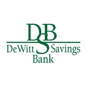 DeWitt Savings Bank Mobile