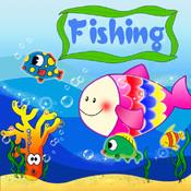 Extreme Fishing Kings Free