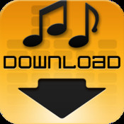 Free Music Downloader Lite - Downloader & Player mp3 music downloader