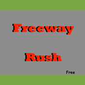 Freeway Rush Free Expanded Edition