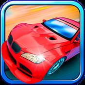 Geek With Speed Action Game – Best Free Top Speed Version speed
