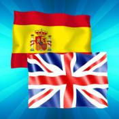 Inglés para todos: aprender a hablar y escribir: gramática, ejercicios, vocabulario y expresiones