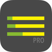 Loan Calculator PRO (credit calculator with payment reminders)