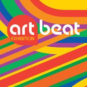 Oregon Art Beat Exhibition history of performance art