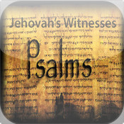 Psalms Jehovahs Witnesses