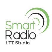 Smart Radio - Radio of Trending News & Stories