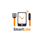 SmartLine Restaurant Wait List Manager and Marketing App smartline camera driver