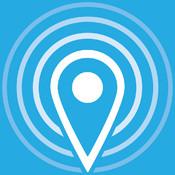 SpeedSpot SpeedTest - Test & Find Fast WiFi