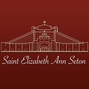 St. Elizabeth Ann Seton - Las Vegas, NV