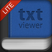 Txt Viewer LITE (txt reader) convert ocx to txt