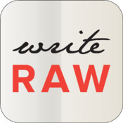 Write Raw – Become a published author. Daily inspiration to finally write it and empowerment to write on for creative writing. Meet an author: YOU.