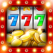 Amazing Reel Slots PRO - Slot Machine In Your Pocket!
