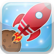 AstroMath Learning Game for Kids Lite Version
