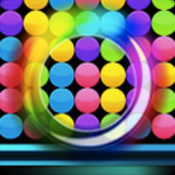 Bubble Dash - Glow Bubbles to Saga - Fun Free Top Puzzle Safari Games for Girls & Kids
