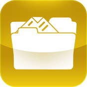 Document Manager for iPhone/iPad to go file manager