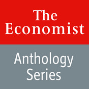 The Economist Anthology Series: Innovation