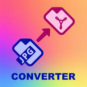 Fast Photo to PDF Convertor and PDF and Photo Viewer