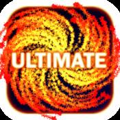 Fireworks Creator Ultimate