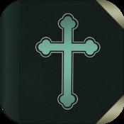 French Bible with Audio - La Sainte Bible avec audio