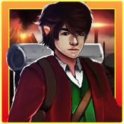 Kingdoms of the Dragon Lord : Battle for Middle-Earth`s King Free Games