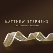 Matthew Stephens Jewellers