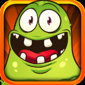 Monster Dash: College Scares Premium