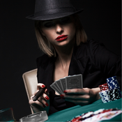 Poker Strategy - Learn How to Play Poker Like the Pros strip poker man