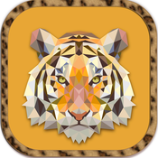 Wild Tigers Slots - FREE Slot Game Galaxy Casino Las Vegas